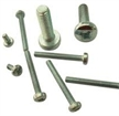 Machine Screw ZP
