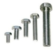 Hexagon Head Set Screw