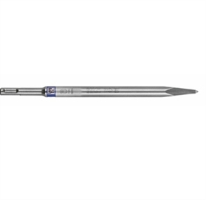 Bosch Pointed chisel SDS-plus 250 mm