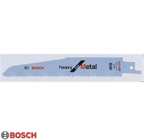 Bosch S920CF Sabre Saw Blades Pack of 5