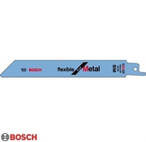 Bosch S922EF Sabre Saw Blades Pack of 5