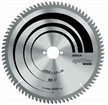 Bosch Circular saw blade Optiline Wood 254 x 30 x