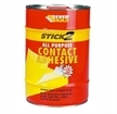 Contact Adhesive Stick 2 5LTR