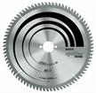 Bosch Circular saw blade Optiline Wood 250 x 30 x