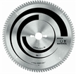 Bosch Circular Saw Blade Multi Material 235mm, 64