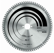 Bosch Circular saw blade Optiline Wood 216 x 30 x
