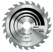 Bosch Circular saw blade Optiline Wood 184 x 16 x