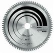 Bosch Circular saw blade Optiline Wood 230 x 30 x