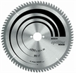 Bosch Circular saw blade Optiline Wood 305 x 30 x