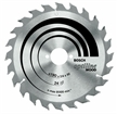 Bosch Circular saw blade Optiline Wood 190 x 30 x