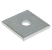 Square Plate Washer