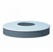 Bonded Washer 16mm For Tek Screws