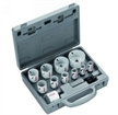 Bosch Progressor Holesaw Kit 13 PC